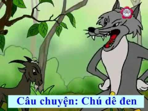 Chu De Den