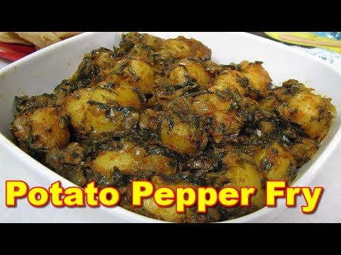 South indian recipes in tamil youtube sap pdf blog south indian recipes in tamil youtube forumfinder Image collections