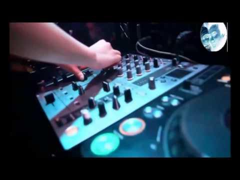 [MTP]TÌNH LÀ SỢI TƠ (Remix) - KHANG VIỆT