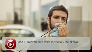 Revisar el aceite de transmisión de tu coche