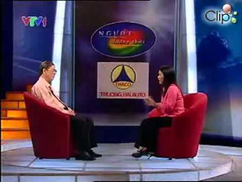 kinh nghiem hoc tieng anh cua thay Nguyen Quoc Hung 1