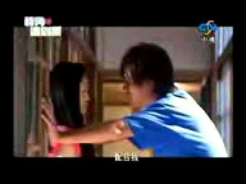 The best KisS.. Drama taiwan..3gpp