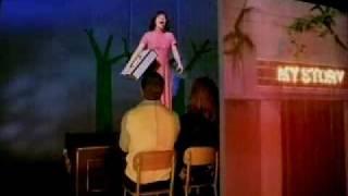 Björk Bachelorette