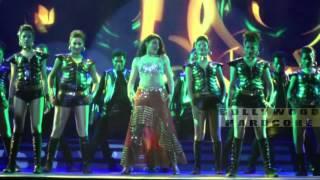 Bollywood Star, Jacqueline Fernandez, Royal Western India Turf Club