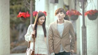 FTISLAND - Severely MV YouTube 影片