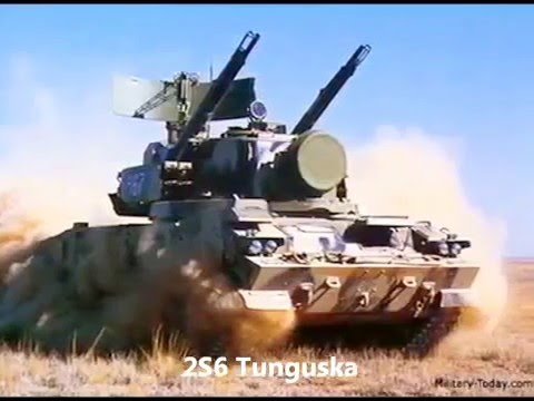 Những vũ khí hiện đại Quân đội Việt Nam được trang bị