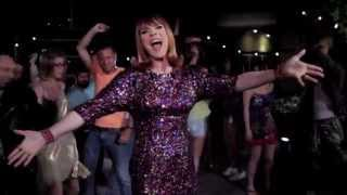 Show Me Your Pride By Miss Coco Peru OFFICIAL MUSIC