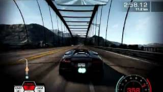 NFS Hot Pursuit 2010 Cheat Mediafire Link Pt1