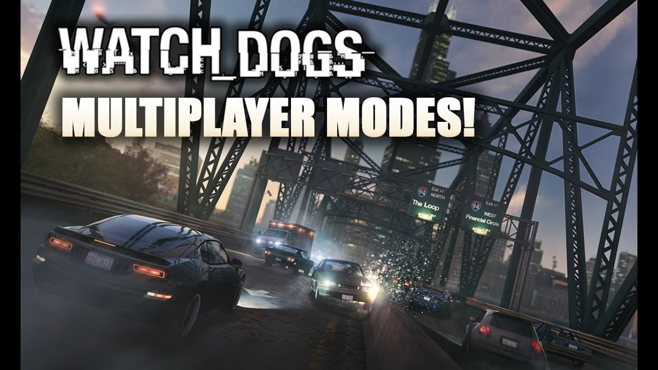 Racing coop free roam pvp online contracts ps4 xboxone youtube