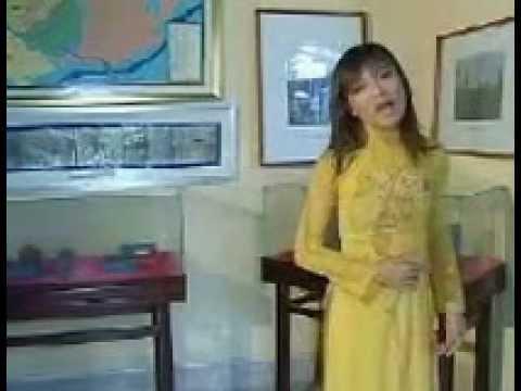 phim hay cuoi len Dong Hae HA .