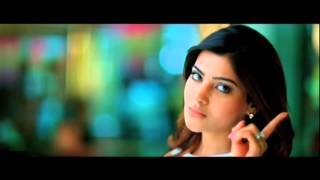 Alludu-Seenu-Movie-Teaser