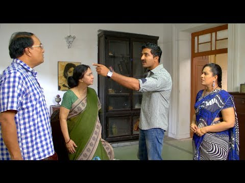 Deivamagal Episode 208, 31/12/13