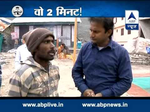 ABP News special on Uttarakhand flood tragedy