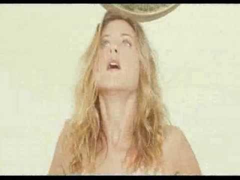 Jennifer aniston bruce almighty orgasm