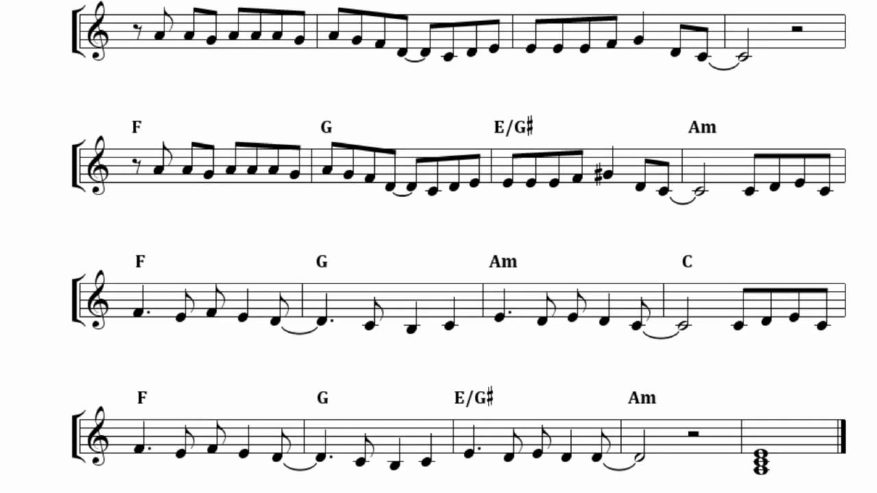 Beginner keyboard rock songs 90s kal ho na ho hindustani keyboard play paparazzi piano versionpiano scales broken chords grade 2 pdfteach beginning piano playersbest 88 key midi keyboard pdf review hexwebz Images
