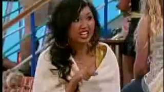 "The Suite Life On Deck Episode 1 [Part 3] ""The Suite Life"