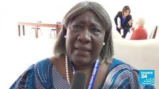 Ndioro Ndiaye : « L'égalité homme-femme est un indicateur de bonne gouvernance »