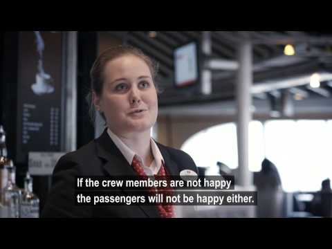 Stena Metall : Take Care (Eng)