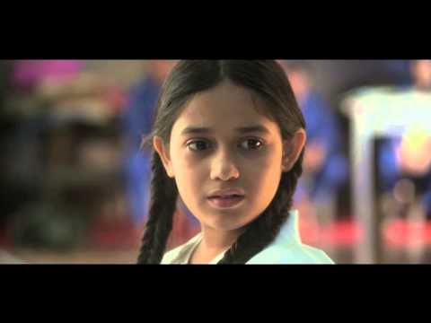 Airtel Latest Advertisement - Video for Re.1