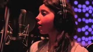 Olivia Wise Roar (Katy Perry Cover)