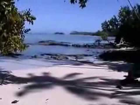 Cheap Samoa Island accommodation