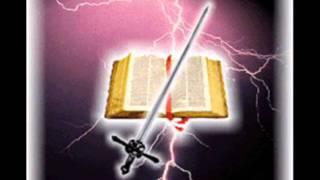 Oracion De Guerra Espiritual