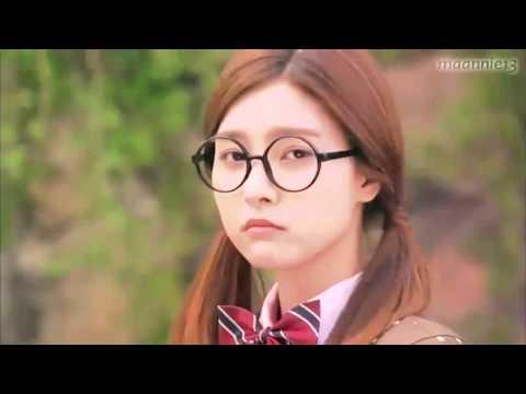 Kim So Eun (After School Bokbulbok) - Have You Seen? FanMade MV