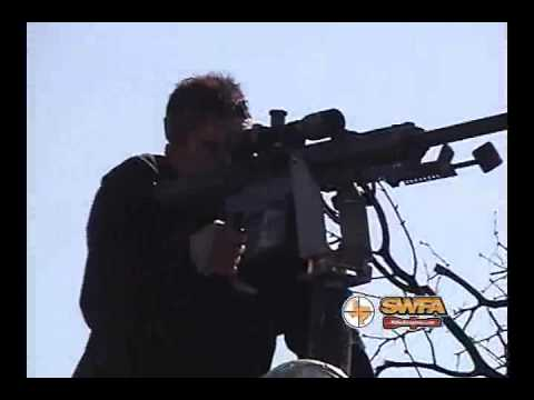 408 cheytac vs 50 bmg. .50 Caliber BMG vs.