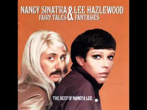 nancy sinatra and lee hazlewood relationship quizzes