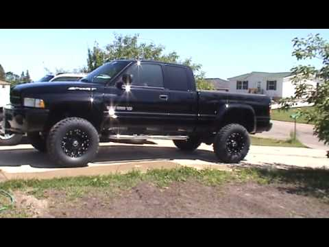 dodge ram fender flares youtube. Cars Review. Best American Auto & Cars Review