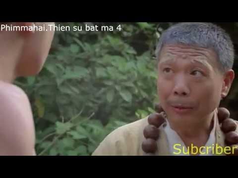 Phim Ma Hài Cương Thi Mới Nhất Phần 6  [ Thuyết Minh ]