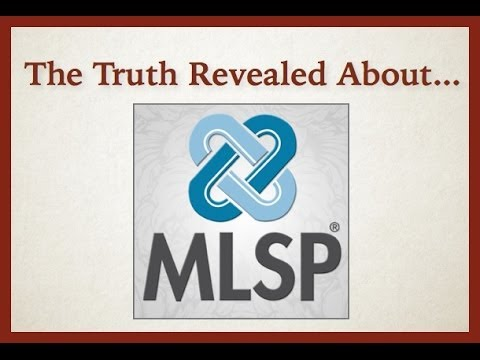 My Lead System Pro | The Truth Revealed About My Lead System Pro