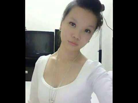 Chuyen tinh tren facebook - Nguyen Quynh