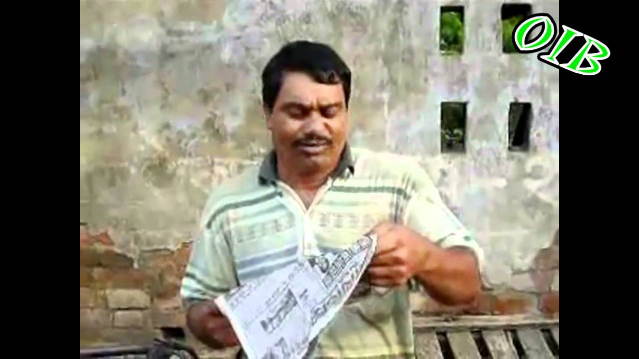 Funny News - www.DeshiBoi.com - Bangla Funny Video.mp4 Music Videos
