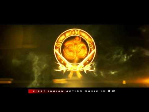 OM-3D-Kalyan-Ram-Birth-Day-Special-Trailer