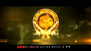 OM-3D-Kalyan-Ram-Birth-Day-Special-Trailer