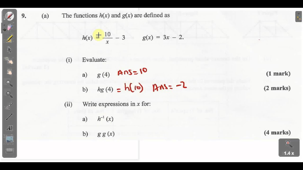 cxc mathematics past papers 2014 Mathematics past paper pdf or read cxc january 2014 mathematics past paper pdf on the most popular online pdflab only register an account to downloadcxc january 2014 mathematics past.