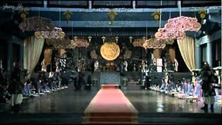 Three Kingdoms (2010) Episode 2 Part 1/4 [English Subtitles]