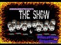 JohnRamboPresents The Show #53 Madness is Here (09/26/12)