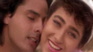 Kabhi Bhula Khabi (Video Song) Sapne Saajan Ke