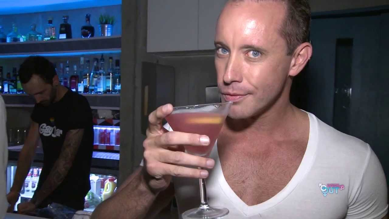gay bar opening sydney youtube. Black Bedroom Furniture Sets. Home Design Ideas