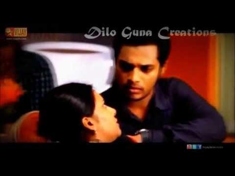 Office 17-01-2014 Vijay Tv Serial Tamilkeycom