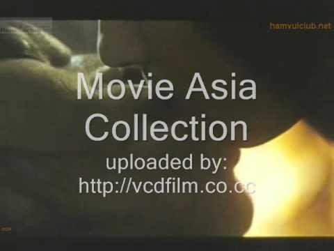 Download Kumpulan Film Bokep Asia