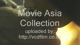 Film Semi Asia.wmv