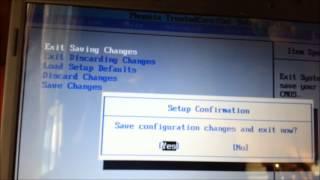 Come Scaricare E Installare Windows 8