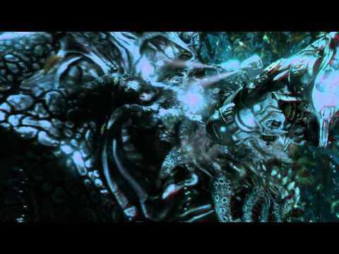 Gears Of War 3 - Official Trailer [HD]