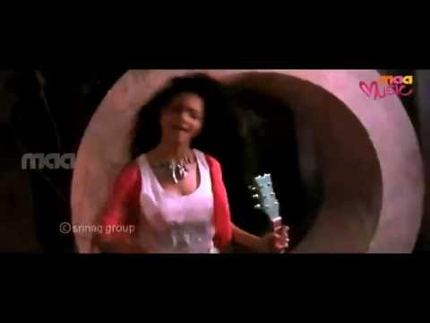 Yahi Hai Mera Adda Song From Adda