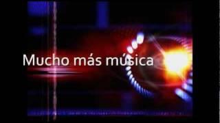 Alfa 91.3 Jingle Radio