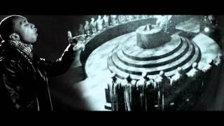 Tyga ft. Stefano Moses - Storm