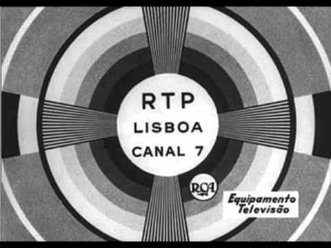 Francisco José - Olhos Castanhos (1951) (A PRIMEIRA GRAVAÇÃO)